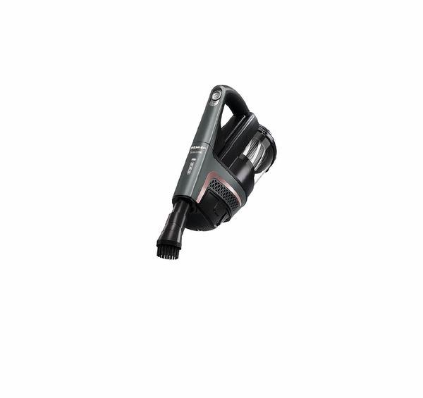 Triflex HX1 - SMUL0 Kablosuz Dikey Süpürge (Gri)
