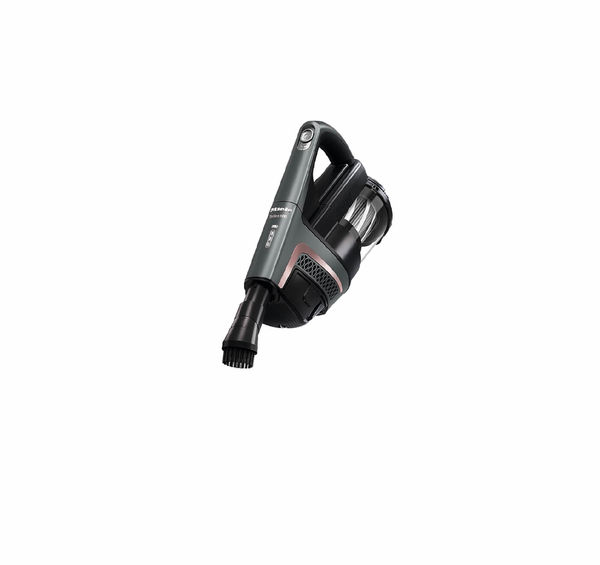 Triflex HX1 - SMUL0 Kablosuz Elektrikli Süpürge (Gri)