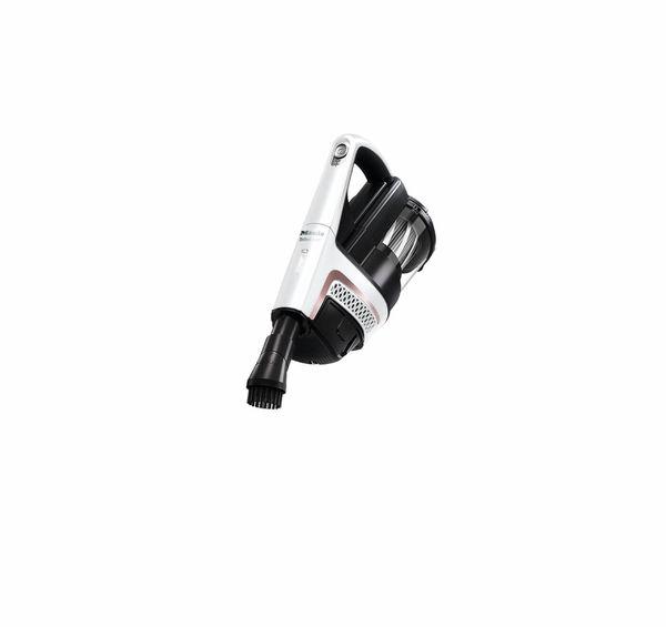 Triflex HX1 - SMUL0 Kablosuz Elektrikli Süpürge (Beyaz)