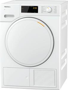 Miele - TWB140 WP 7 kg A+++ Enerji Tasarruflu Kurutma Makinesi