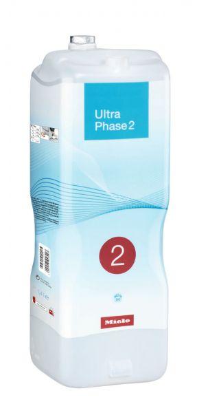 UltraPhase 2 Deterjan