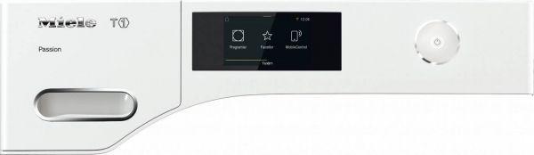 TWV 680 WP Passion Kurutma Makinesi A+++ (-%10) 9 kg