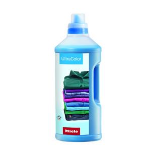 Miele - Ultra Color Renkli Çamaşırlar İçin Sıvı Deterjan