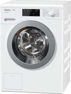 MIELE - WCE 320 PowerWash 2.0 W1