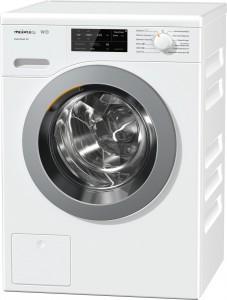 Miele - WCE 320 PowerWash 2.0 W1 A+++ (-%20) 8 Kg