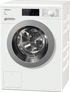 Miele - WCG 125 Series 120 9 Kg A+++ (-%10) Çamaşır Makinesi
