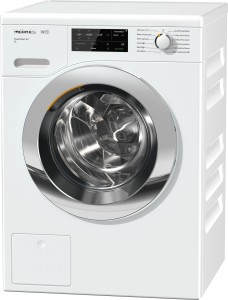 MIELE - WCI 320 PowerWash 2.0 XL