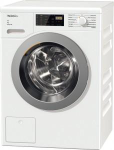 Miele - WDD 025 Comfort Çamaşır Makinesi A+++ (-%10) 8 Kg