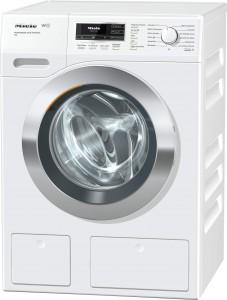 MIELE - WKR 571 WPS PW&TD XL Çamaşır Makinesi A+++(-%40) 9 Kg