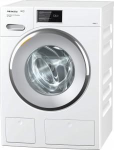 MIELE - WMV 960 WPS PowerWash & TwinDos XL Çamaşır Makinesi A+++ (-%40) 9 Kg