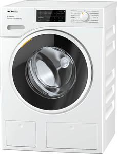 Miele - WSI863 WCS 9 Kg 1600 Devir A+++ (-%40) Tasarruflu PW&TD Çamaşır Makinesi