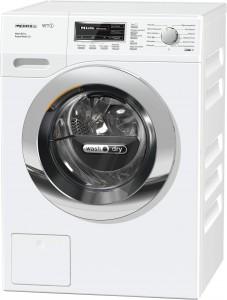 MIELE - WTF 130 WPM Kurutmalı Çamaşır Makinesi 7 Kg Yıkama- 4 Kg Kurutma