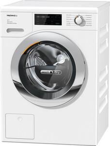 Miele - WTI 360 WPM 8/5 Kg A Enerji Sınıfı Kurutmalı Çamaşır Makinesi