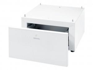 Miele - WTS 510
