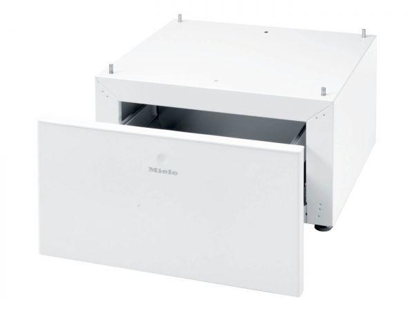 WTS 510 Çamaşır Makinesi Çekmecesi
