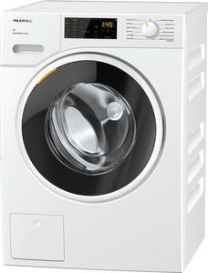 Miele - WWD320 WCS Powerwash 8 Kg 1400 Devir A+++ (- %20) Enerji Tasarruflu Çamaşır Makinesi