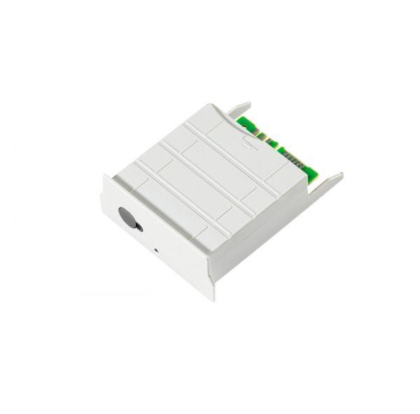 XKM 3100 W Kablosuz İletişim Modülü