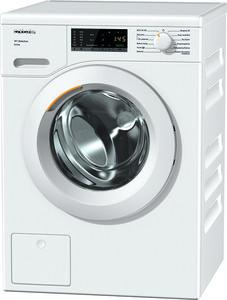 Miele - WSA023 WCS Active 7 Kg 1400 Devir A+++ Çamaşır Makinesi