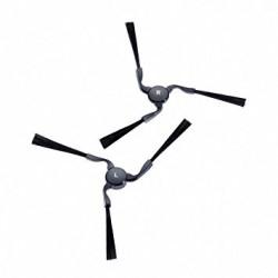 Miele - RX-1 SB 2 Yan fırçalar