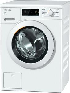 Miele - WCA020 WCS Active 7 Kg 1400 Devir A+++ Çamaşır Makinesi