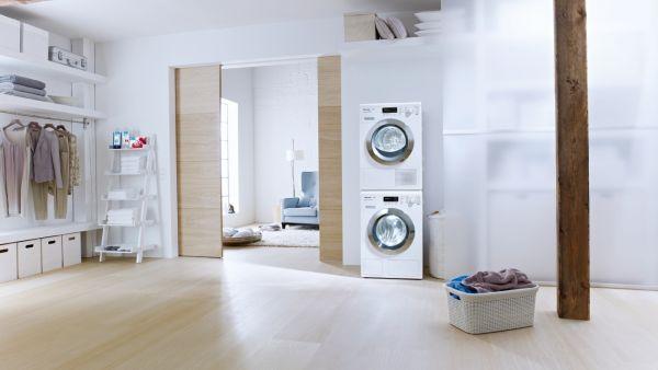 WTV 501 Çamaşır ve Kurutma Makinesi Birleştirme Aparatı
